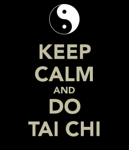 keep-calm-tai-chi