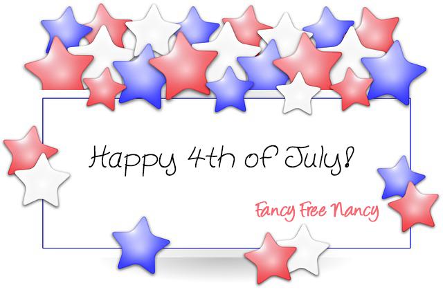 july4thindependenceday